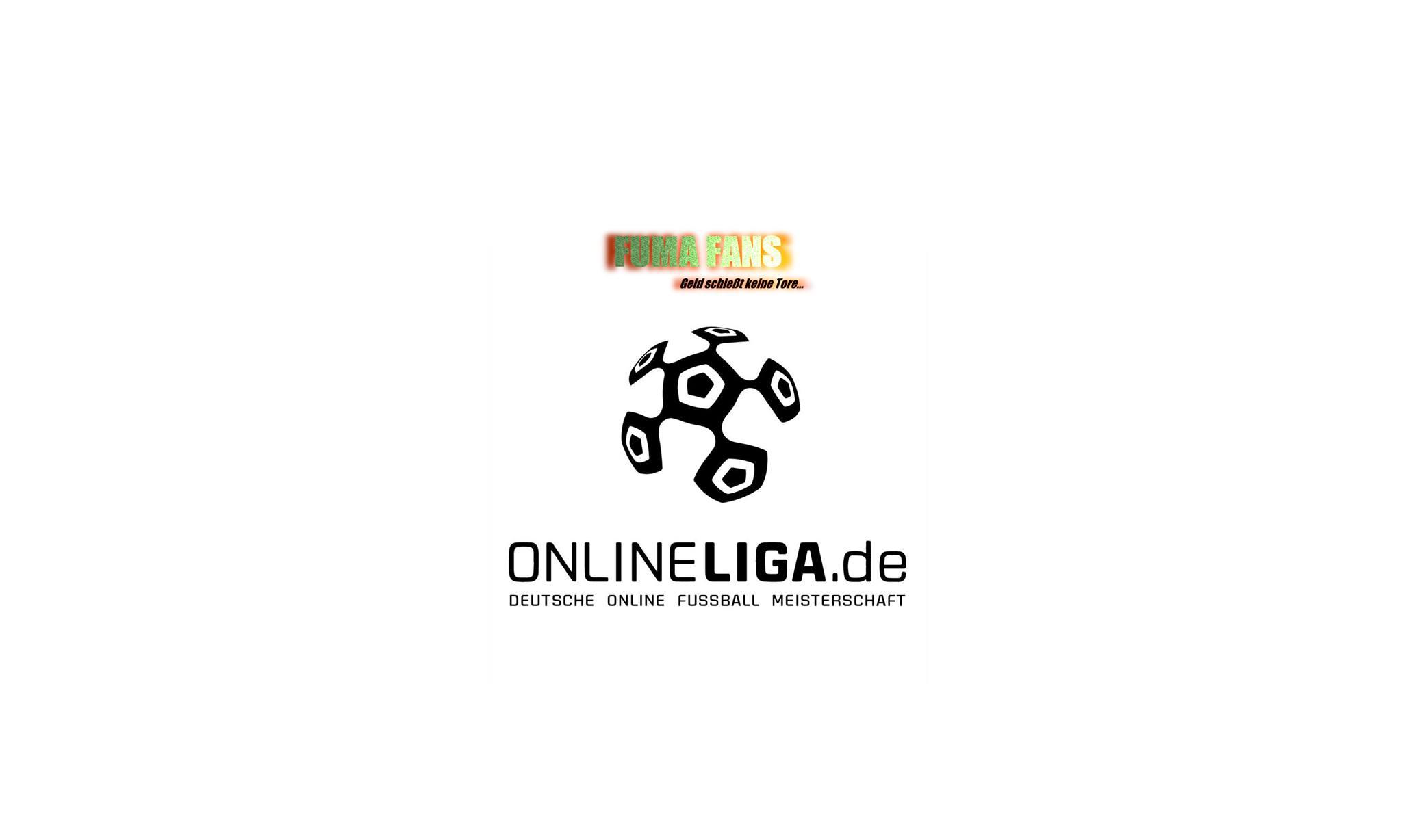 Fuma-Onlineliga